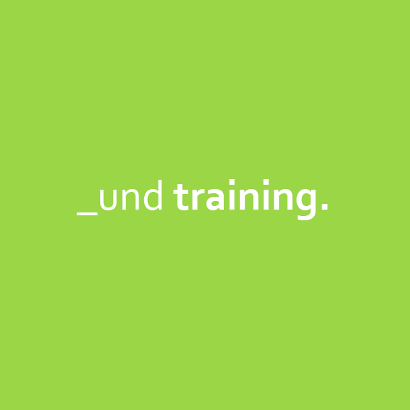gruenlicht-training_v2